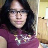 Profile of Edna Samantha  S.