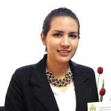 Profile of Mayre  L.