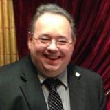 Profile of Brian R.
