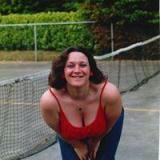 Profile of Bobbi A.
