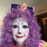 Profile of Lynette McDonald