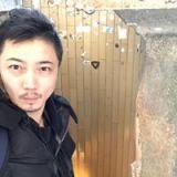 Profile of Masaki Chiba