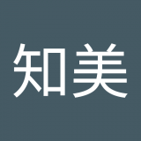 Profile of 知美 鈴.