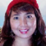 Profile of Anna Marie B.