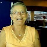 Profile of Kathryn K.