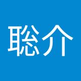 Profile of Matsumoto s.