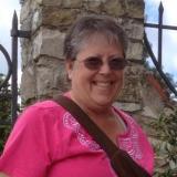 Profile of Michele M.