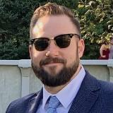 Profile of Greg H.