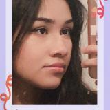 Profile of Dahlia D.