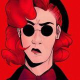 Crowley A.