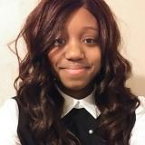 Profile of Tanisha J.