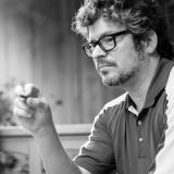 Profile of Brian E.