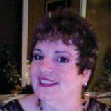 Profile of Shirley R.