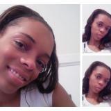Profil vum Nicole N.