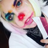 Profil Lolita B.