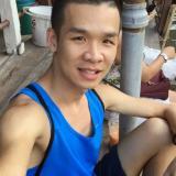 Jing Seng C.
