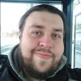 Profile of Jonathan M.