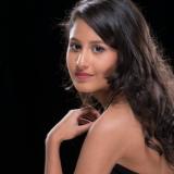 Profile of Nabila E.