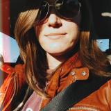 Profile of Lauren K.