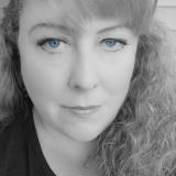 Profile of Kathleen  L.